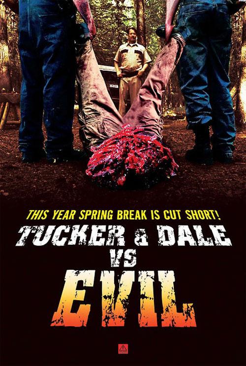 tucker dale vs evil