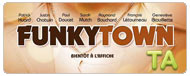 Funkytown: Trailer
