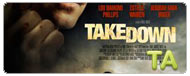 Takedown (Transparency): Trailer