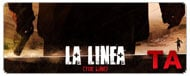 La Linea (The Line): Trailer