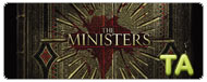 The Ministers: Teaser Trailer