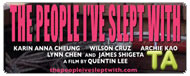 The People I've Slept With: Feature Trailer