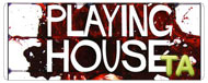 Playing House: Trailer