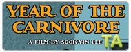 Year of the Carnivore: Trailer