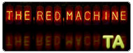 The Red Machine: Teaser Trailer