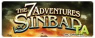 The 7 Adventures of Sinbad: Trailer