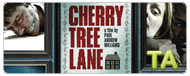 Cherry Tree Lane: Trailer