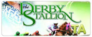 The Derby Stallion: International Trailer