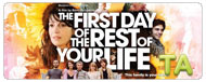 The First Day of the Rest of Your Life: International Trailer