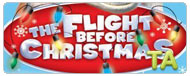 The Flight Before Christmas: Trailer