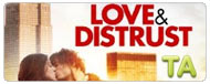 Love & Distrust: Trailer