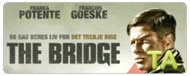 The Bridge (Die Br�cke): Trailer