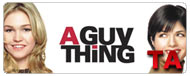 A Guy Thing: Trailer