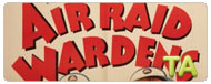 Air Raid Wardens: Trailer