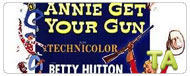 Annie Get Your Gun: Trailer