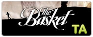 The Basket: Trailer
