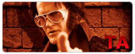 Bubba Ho-tep: Trailer