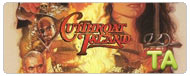 Cutthroat Island: Open Fire