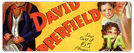 David Copperfield (1935): Trailer