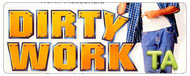 Dirty Work: Trailer
