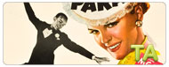 Easter Parade: Trailer