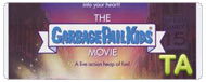 The Garbage Pail Kids Movie: Trailer