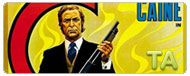 Get Carter (1971): Drink It