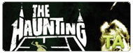 The Haunting (1963): Trailer