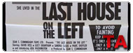 The Last House On The Left (1972): Trailer