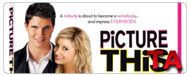 Picture This!: Trailer