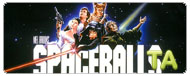 Spaceballs: 25th Anniversary Trailer