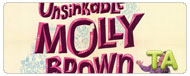 The Unsinkable Molly Brown: Trailer