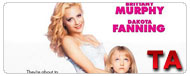 Uptown Girls: Trailer