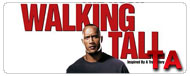 Walking Tall: TV Spot: Hero
