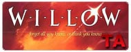 Willow: Blu-Ray Trailer