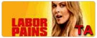 Labor Pains: TV Trailer