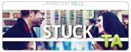 Stuck in Love: Trailer