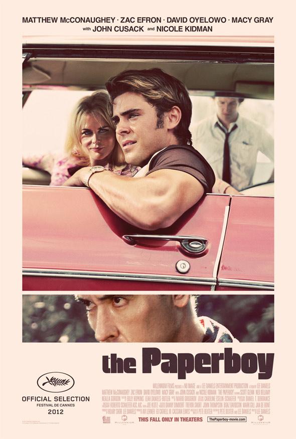 the_paperboy.jpg