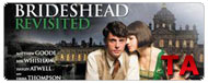 Brideshead Revisited: First Kiss