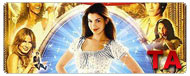 Ella Enchanted: Trailer B