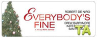 Everybody's Fine: TV Spot - Journey