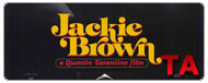 Jackie Brown: Featurette - Fan of Pam