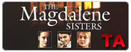The Magdalene Sisters: Trailer