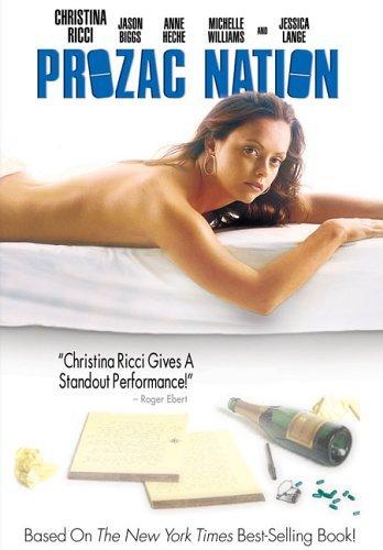 Prozac Side Effects Sleep Prozac Nation Naked