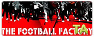 The Football Factory: Trailer