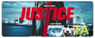 Seeking Justice: International Trailer