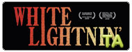 White Lightnin': Trailer