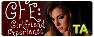 Girlfriend Experience: Trailer
