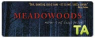 Meadowoods: Trailer