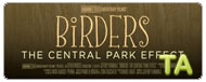 Birders: The Central Park Effect: Trailer
